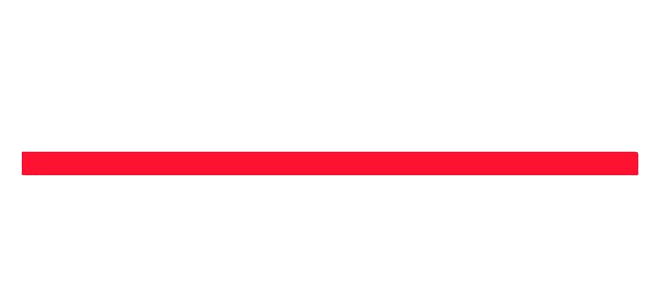 SABS_ISO_9001